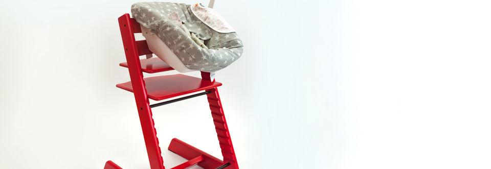 hochst hle bundearbeitsgemeinschaft mehr sicherheit f r. Black Bedroom Furniture Sets. Home Design Ideas