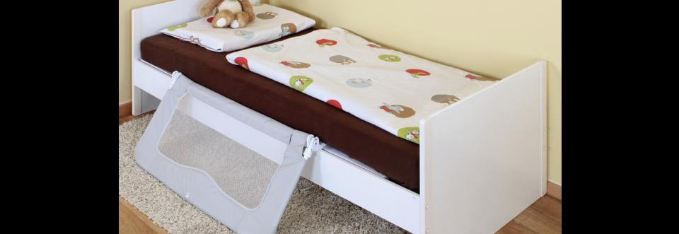 bettgitter bundearbeitsgemeinschaft mehr sicherheit f r kinder e v. Black Bedroom Furniture Sets. Home Design Ideas