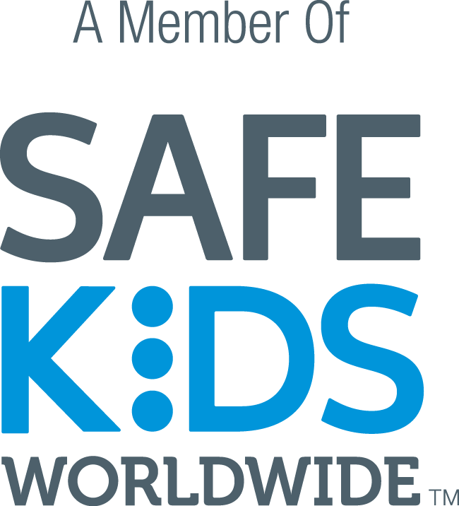Safe Kids Wordwide