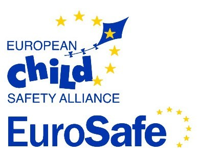 European Child Safety Alliance